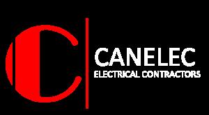Canelec Electrical Contractors